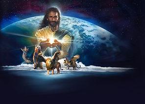 jesus_on_prophecy_title_image.jpg