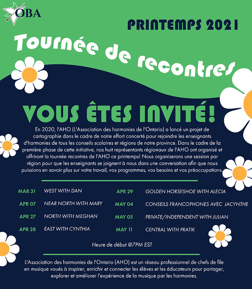 Listening Tour_e-invite Francais.jpg