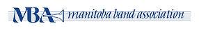 MBA_Logo_colour-long.jpg
