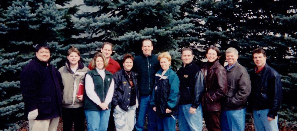 thumbnail_founding OBA members 2002.jpg