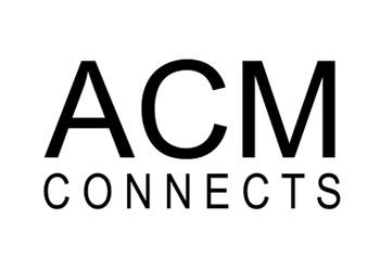ACM.jpg