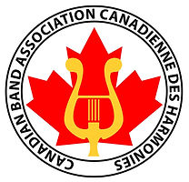 CBA logo vector.jpg