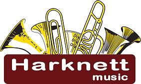 Harknett Music.jpg