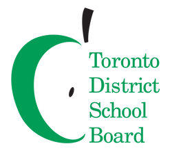 Toronto_District_School_Board_Logo.svg.p