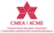 CMEA_logoforimagewidget.png