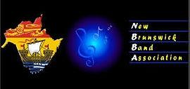 NBBA Logo.jpg