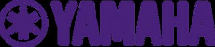 1024px-Yamaha_logo.svg.png