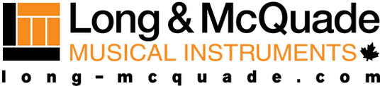 Hi Res LM logo.png