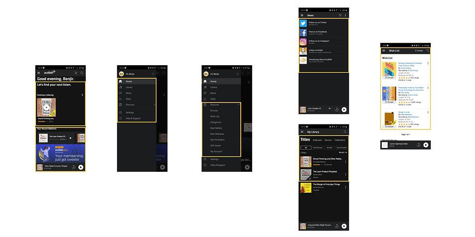 Audible-screens.jpg