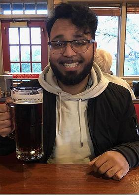 anik-beer-in-hand.jpg
