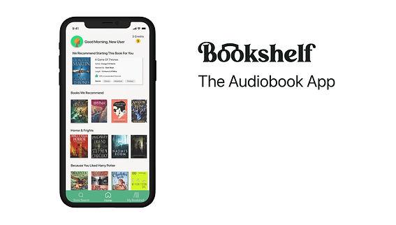 Bookshelf-Slide-Home.jpg