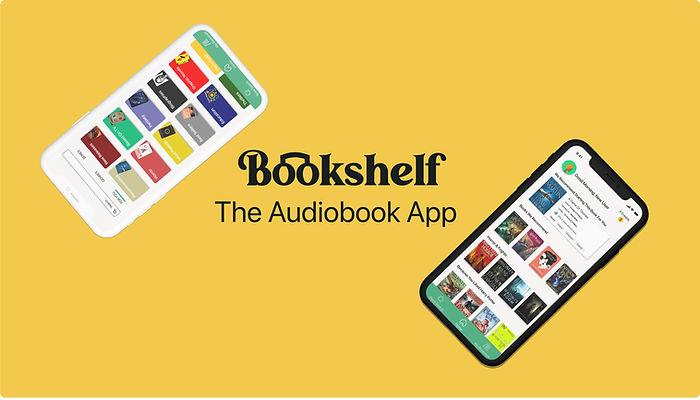 bookshelf-header.jpg