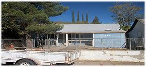 Gila House 2.jpg