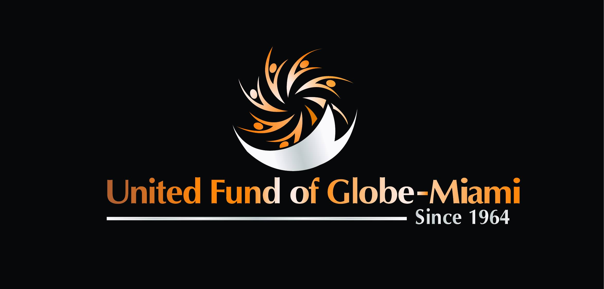 United Fund of Globe Miami