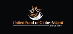 United Fund of Globe Miami