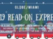 read on express.jpg
