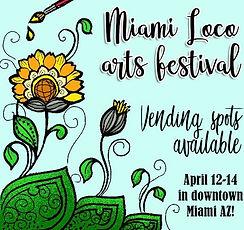 Miami Loco Arts Festival.jpg