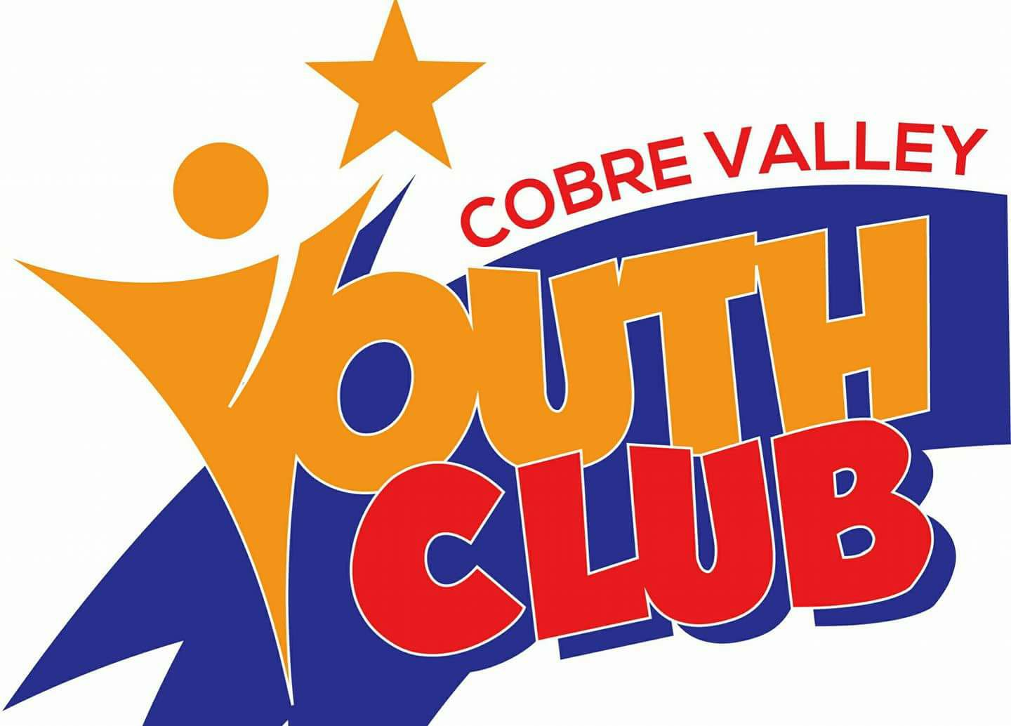 Cobre Valley Youth Club