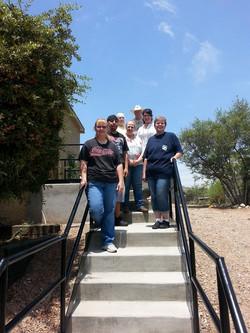 Gila Community Food Bank