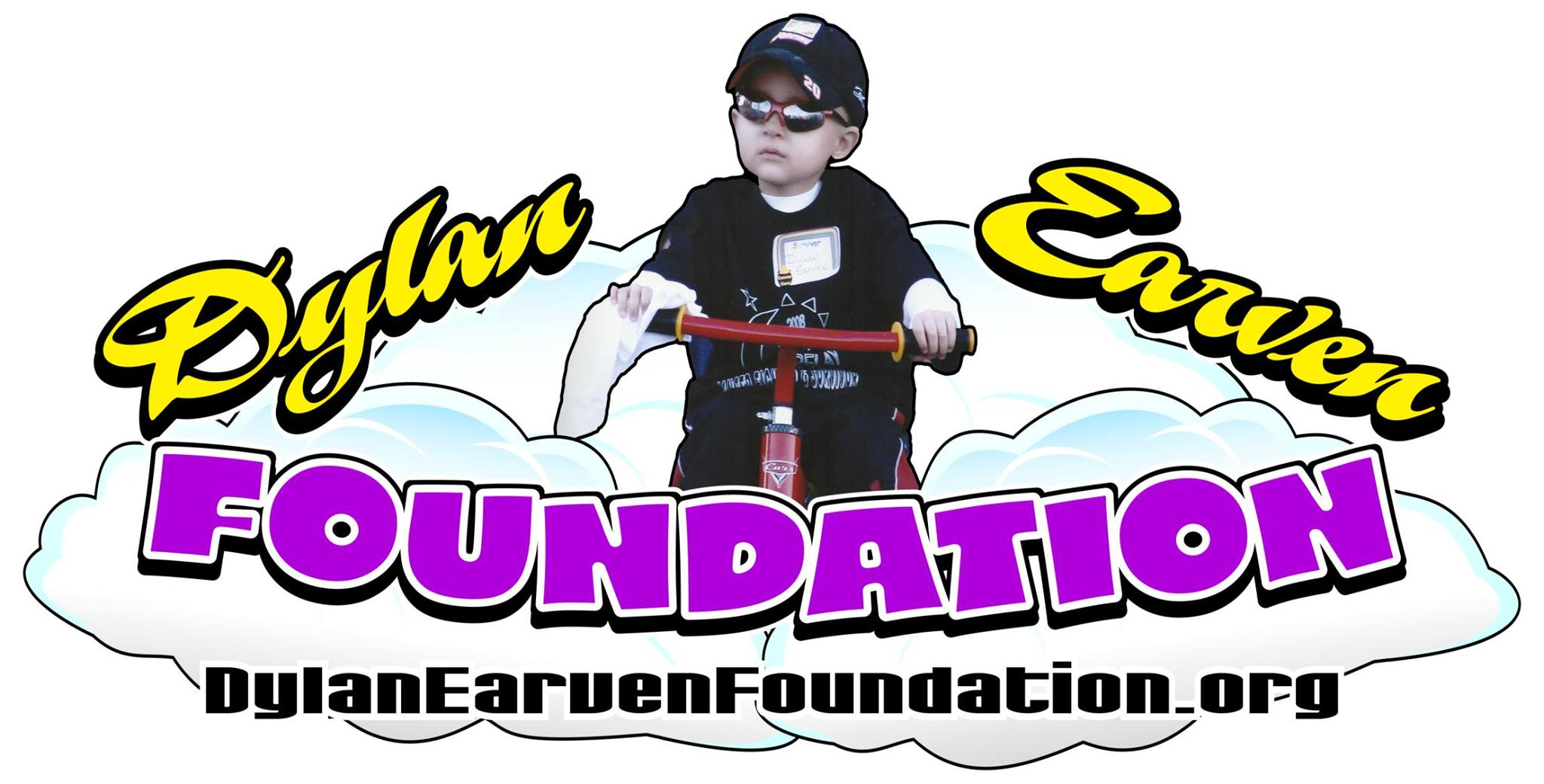 Dylan Earven Foundation