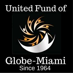 Uniting Charities & Donors