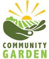 Gila Community Food Bank - Community Garden.jpg