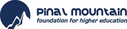Pinal Mountain Foundation for Higher