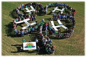 Gila County 4-H Leaders Council.jpg
