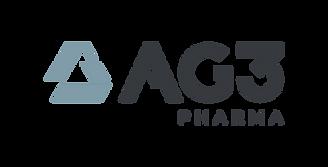 Logotipo3_para fundo claro_transparente.