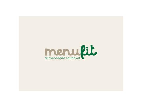 Menufit Alimentação saudável