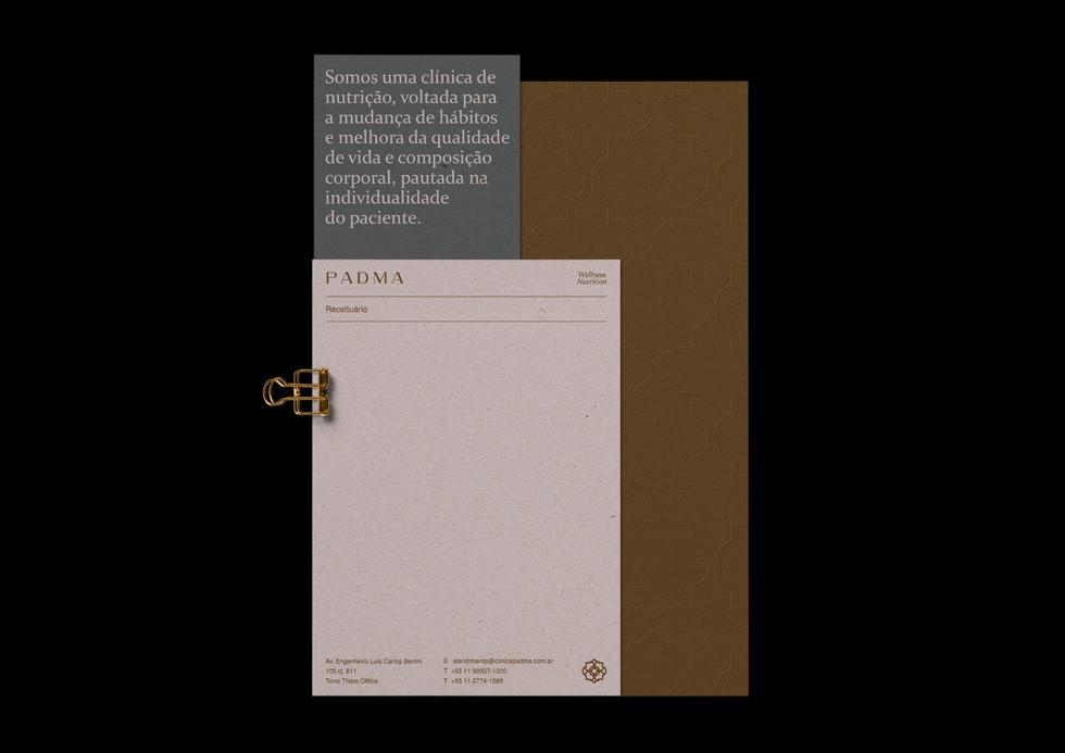 Diagrama_PadmaA4-15.jpg