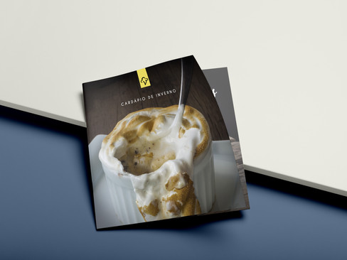02-softcover-square-brochure.jpg