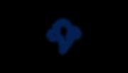 Logo Sorveteria Ideal