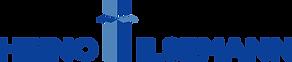 HI_ Logo_4C [Convertido].png