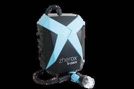 Zherox B-Pack
