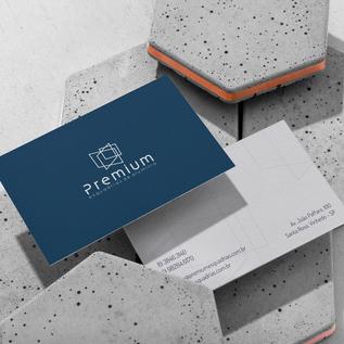 Premium Esquadrias