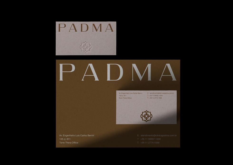 Diagrama_PadmaA4-18.jpg