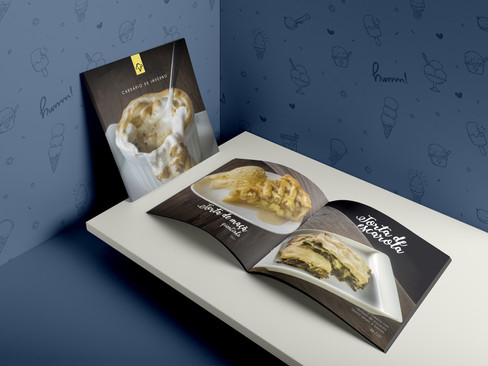 05-softcover-square-brochure.jpg