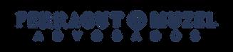 Logotipo_2.png