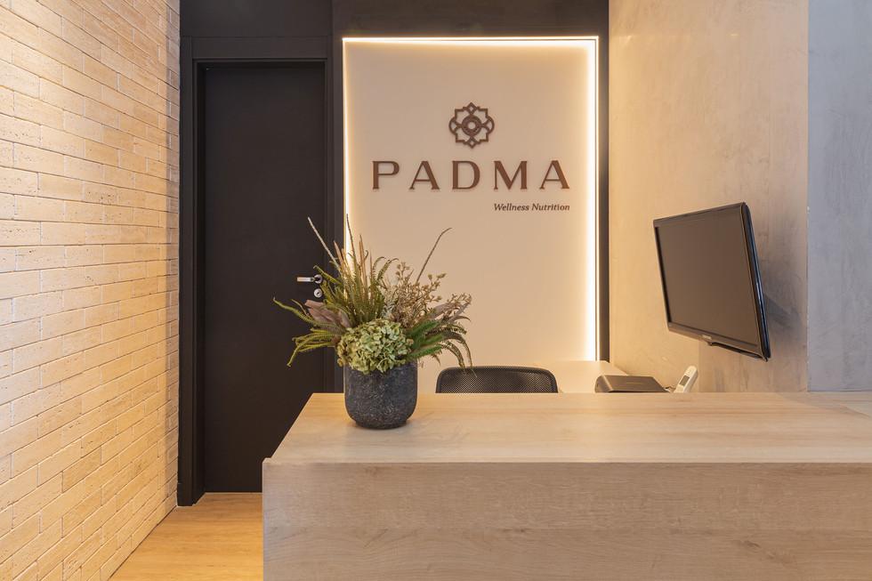 ambiente_padma-2 (1).jpg
