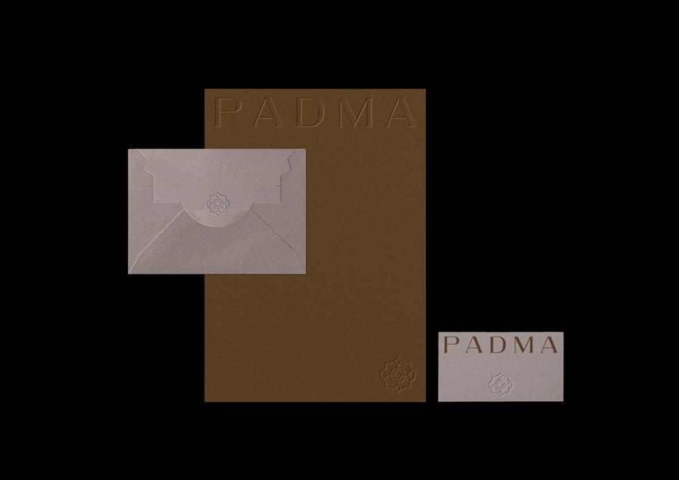Diagrama_PadmaA4-13.jpg