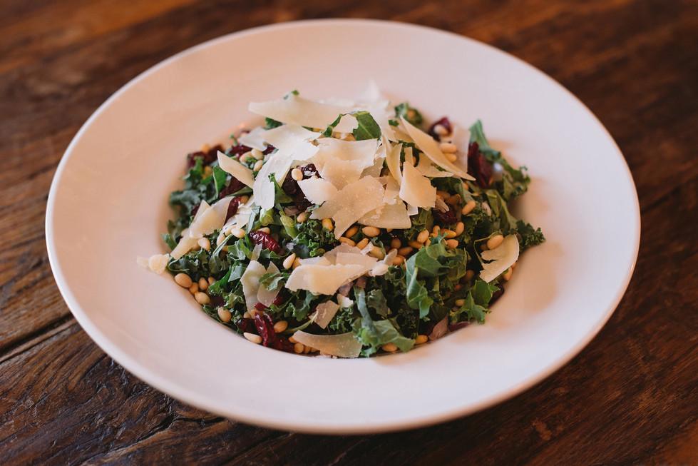 Kim's kale salad.jpg