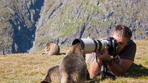 La fotografia sarà mai considerata un lavoro dal grande pubblico?