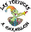 logo + chamblon.jpg