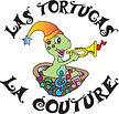 logo + la couture.jpg