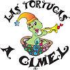 logo + gimel.jpg