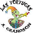 logo + grandson.jpg