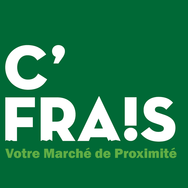 C'FRAIS