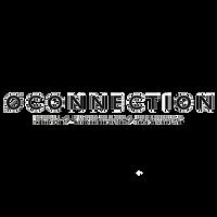 O-CONNECTION
