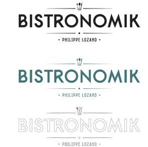 Bistronomik